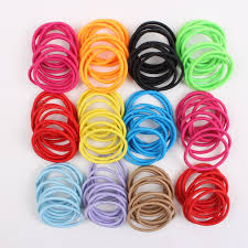 wholesale hair accessories online get cheap hair accessories for wholesale aliexpress