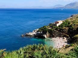 12 most beautiful beaches in italy photos condé nast traveler