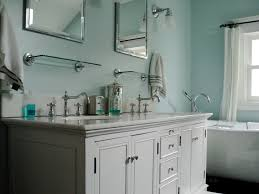 bathroom paint ideas tags sherwin williams bathroom paint half