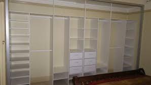 Ameriwood Bedroom Furniture by Uncategorized Enchanting Likable Memorable Ameriwood Wardrobe