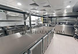 fast food kitchen design home design