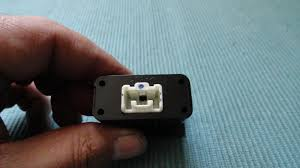 used mazda 6 switches controls for sale