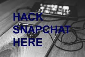 hacked snapchat apk hack snapchat score apk snapchat hacking software package