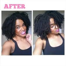 roots african hair braiding chicago il the hot comb salon chicago il united states custom color cut