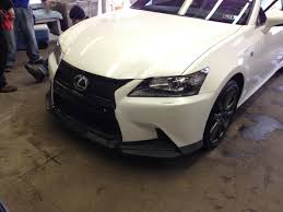 lexus gs f for sale looking for wald bodykit where to buy clublexus lexus forum