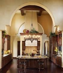 Traditional Dark Wood Kitchen Cabinets Kitchen Kitchen Furniture Kitchen Cabinet Designs And L Shaped
