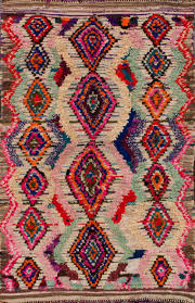Cheap Kilim Rugs 50 Most Dramatic Gorgeous Colorful Area Rugs For Modern Living Rooms