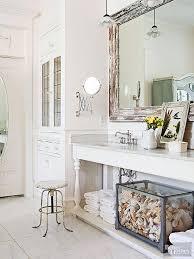 Seashell Bathroom Ideas Pin By Kathy Paradis On Bathroom Pinterest Guest Bath White