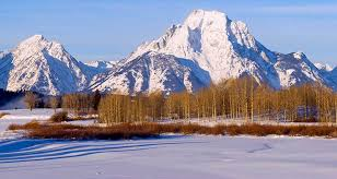 grand teton national park moran wyoming near grand teton national park alltrips