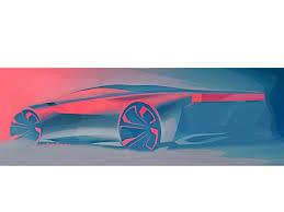 peugeot onyx wallpaper 2012 peugeot onyx concept design sketch 2 1920x1440 wallpaper