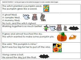 big pumpkin activities teaching heart blog teaching heart blog