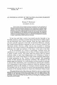 academic appeal letter sample