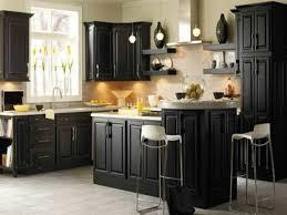 Cream Distressed Kitchen Cabinets Kitchen Design Magnificent Kitchen Color Schemes Cream Colored