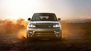 range rover back 2016 range rover sport 2016 powerful 4x4 range rover australia