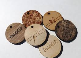 personalized wooden gifts 79 best wood burning images on wood burning