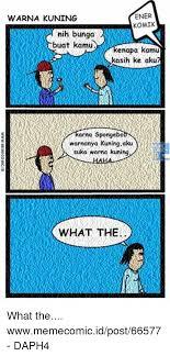 Meme Comic Indonesia Spongebob - 25 best memes about spongebob spongebob memes
