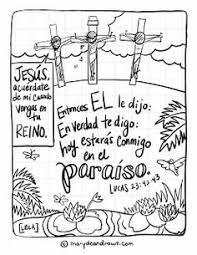spanish diy bible tabs bible journaling