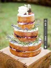 Wedding Cake Ingredients List Wedding Cakes Wedding Pins The Best Wedding Picture Ideas