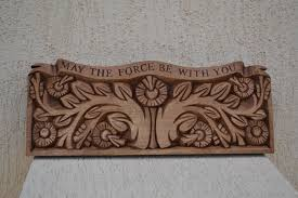 wood carving wall for sale wood wall address numbers personalized wood carving