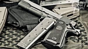colt 1911 wallpaper firearms pinterest colt 1911 guns and