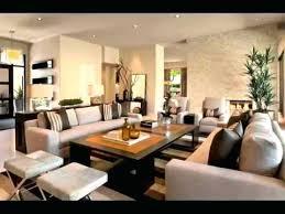 home decor brown leather sofa living room decor brown leather couch pillows leather with glass
