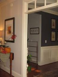 benjamin moore revere pewter a warm greige it goes well will