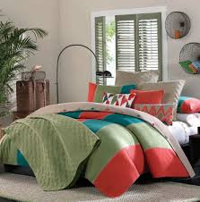 funky king size duvet covers home design ideas
