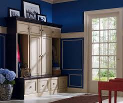 Entry Storage Cabinet Entry Ensemble Stacked Wall Cabinet Decora