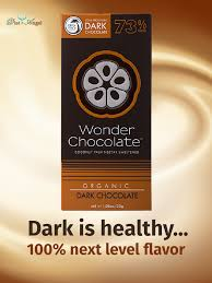 chocolove xoxox premium chocolate bar organic dark chocolate