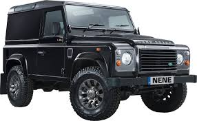jeep land rover 2015 sell your defender