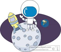 moon clipart search results for moon clip pictures graphics