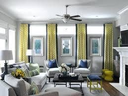 short curtains for basement windows u2013 apartment curtains