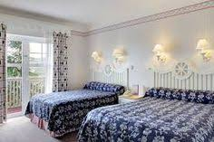 chambre standard hotel york disney chambre disney s hotel york sejoursmagiques fr resorts