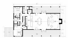 farmhouse house plans small with wrap around porch floor highland