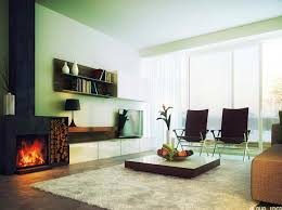 Best Color For The Living Room Interior Design Ideas - Best color to paint a living room