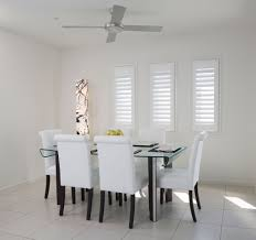interior design las vegas shutters norman shutters wood