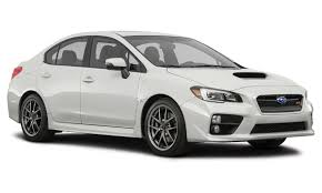subaru impreza wrx 2017 subaru drive performance oh man the ultimate subaru wrx sti