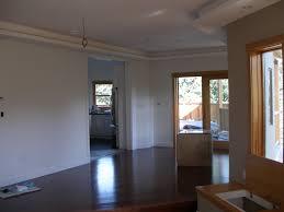 residential interior painting victoria bc