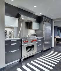 new appliance brands serviced deanza appliance almaden appliance sub zero refrigerator and wolf range