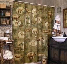 Log Cabin Bathroom Accessories by 18 Best Log Cabin Dreams Images On Pinterest Home