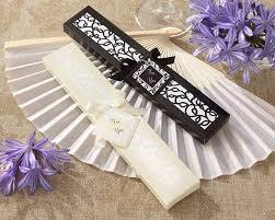 Wedding Guest Gift Ideas Cheap 82 Best New Years Wedding Images On Pinterest New Years Wedding
