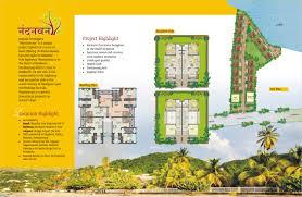 19 home decor brochure barut lara resort spa amp suites