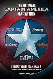 captain america civil war review comingsoon net