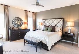 charlotte interior design raleigh interior design greensboro