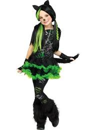 121 best halloween costumes girls images on pinterest costumes