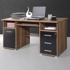 nice workstation computer desk ergonomic computer workstation in
