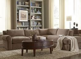 Sofa Beds Design Brilliant Unique Havertys Sectional Sofa Ideas