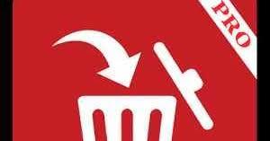 system app uninstaller apk system app remover pro v3 5 1009 apk globalapk