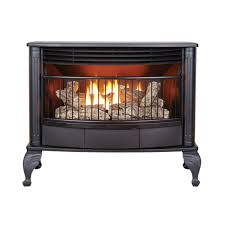 do fireplaces really heat up your home u0027s value procom heating