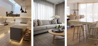 melbourne interior designer bayside natasha walker interiors